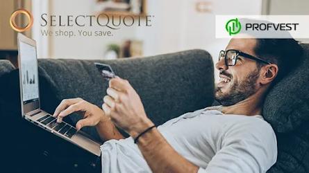 IPO от компании SelectQuote: перспективы и возможность заработка
