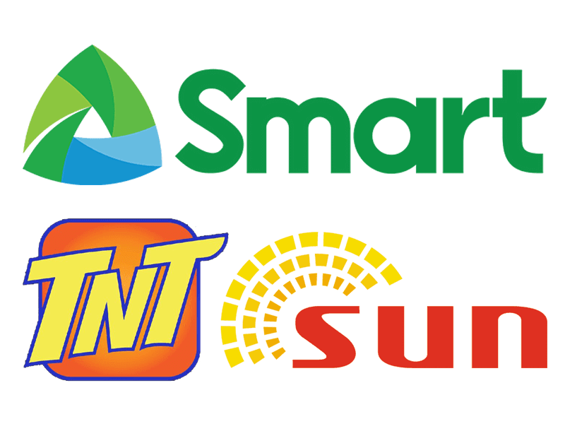 Smart, TNT, and Sun will extend validity of prepaid load to one year