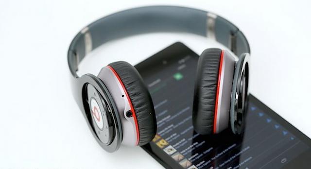 كم يستهلك هاتفك من البيانات في خدمات بث الموسيقى؟