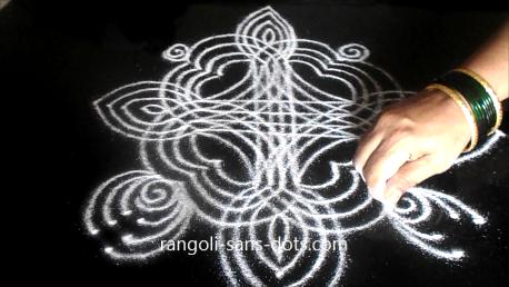 Sankranti-lines-rangoli-2512ae.jpg