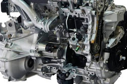 Husus buat pengguna mobil diesel berikut 5 tips Cara perawatannya