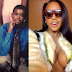 World's most beautiful transgender Amiyah Scott shares hot new photos