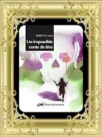 http://unpeudelecture.blogspot.com/2017/09/un-impossible-conte-de-fees-de-yujoo-han.html