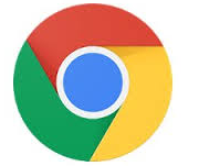 Chrome Browser (Google) v47.0.2526.76 Apk Dowload For Android
