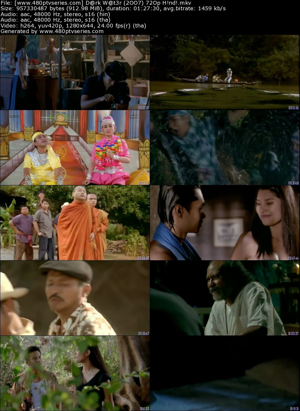 Download Dark Water (2005) 850MB Full Hindi Dual Audio Movie Download 720p Bluray Free Watch Online Full Movie Download Worldfree4u 9xmovies