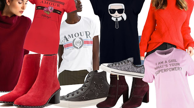 http://www.sweetmignonette.com/2017/09/zalando-autumn-2017-fashion-trend.html