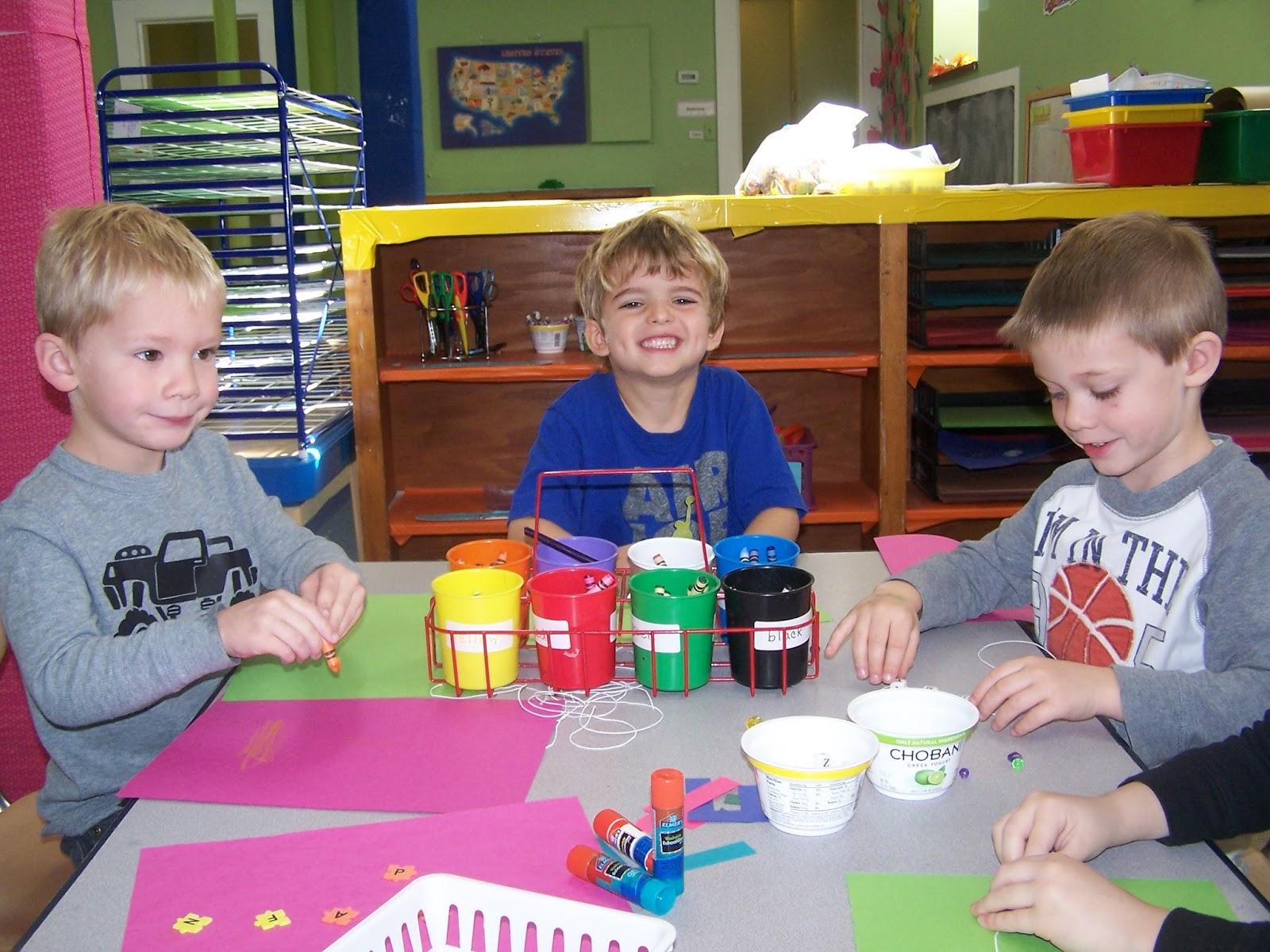 Jack Amp Jill Preschool Registration Tuition