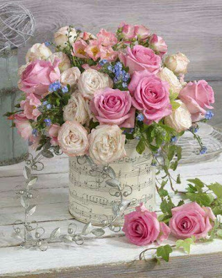 image result for Flower images
