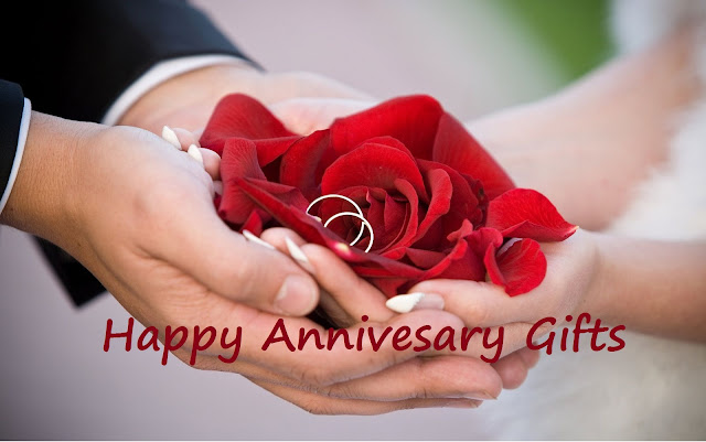 Find and save ideas about Anniversary gifs on Facebook | See more ideas about HUSBAND gif ideas, Diy WIFE gifs and husband ideas