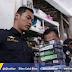 Bea Cukai Blitar Lakukan Monitoring Harga Transaksi Pasar di 2 Kecamatan