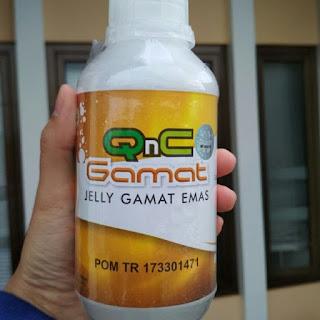 Obat ginjal mengecil tradisional