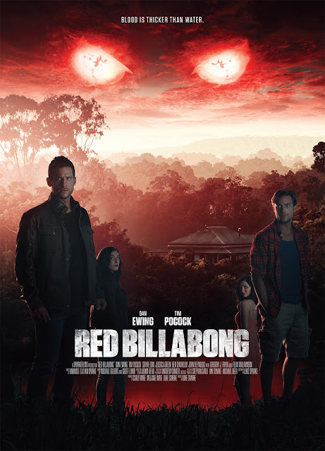 http://horrorsci-fiandmore.blogspot.com/p/red-billabong-official-trailer.html
