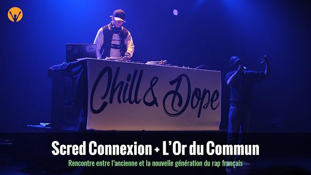 avis-concert-scred-connexion-or-du-commun
