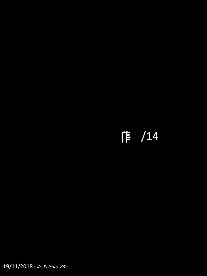 Retraite 4 :S94 E01/E02/E03/E04/E05/E06/E07-08/E09 a 11 fin - Page 5 Diapositive129