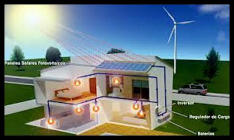 ayuda-y-concejos-practicos-para-la-instalcion-de-paneles-solares-energia-electrica