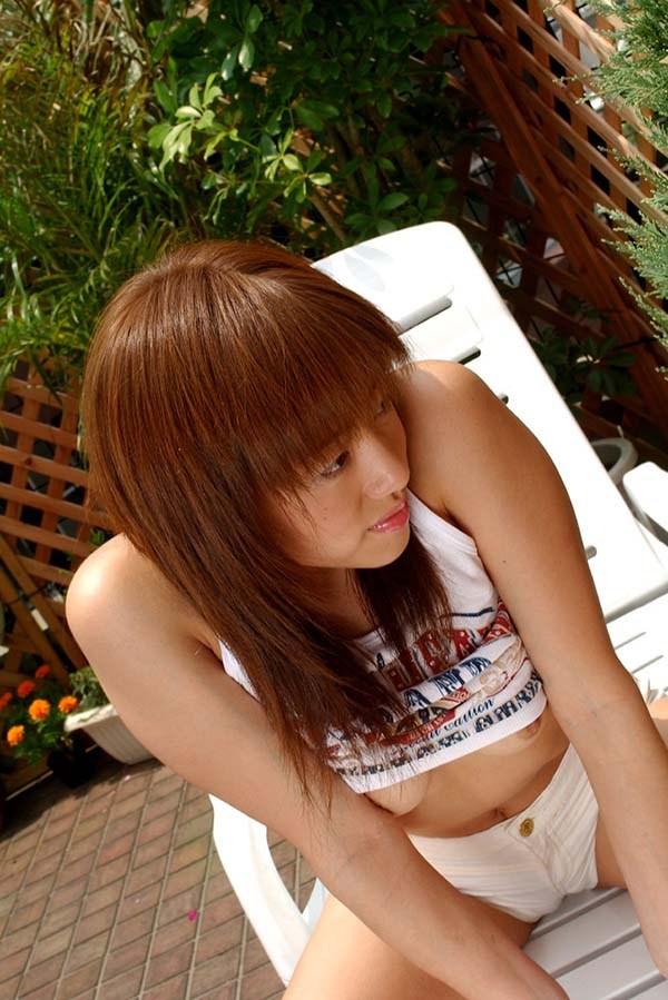 foto bugil artis bokep jepang imut toket cilik yuna mizumoto,cewek jepang manis telanjang pamer payudara kecil dan tubuh seksinya