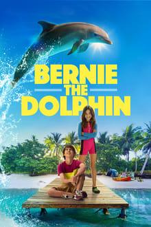 Watch Bernie The Dolphin Online Free in HD