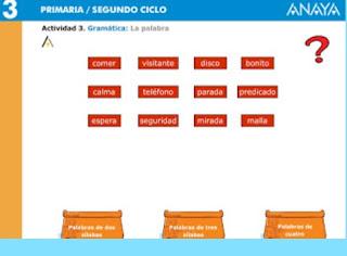 https://capitaneducacion.blogspot.com.es/2015/07/3-primaria-lengua-la-letra-la-silaba-y_54.html
