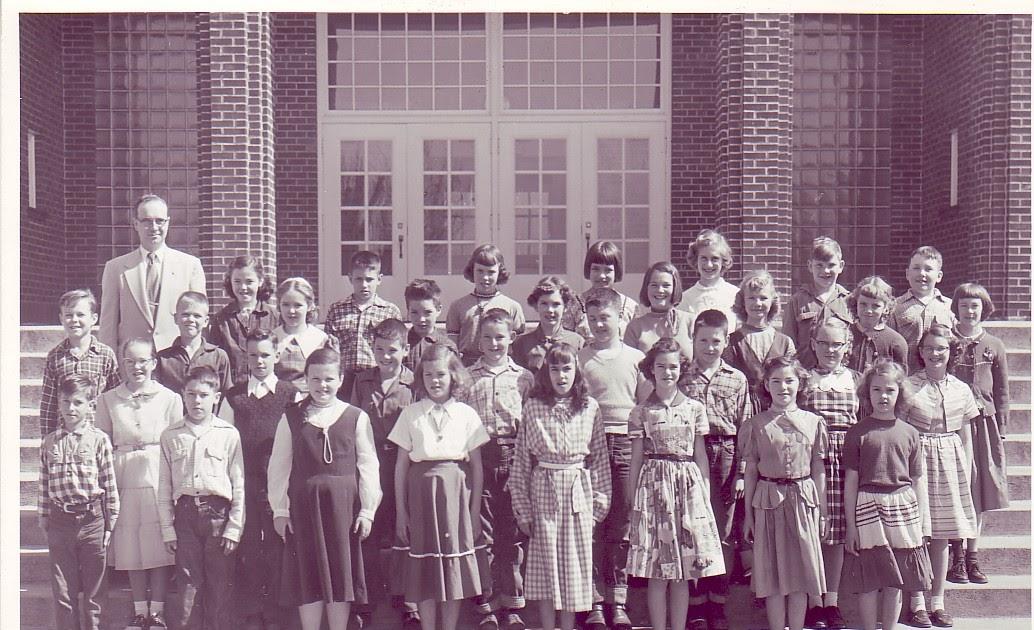 School Murray High Bill