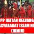 Kisah Nias, Pengaruh Aceh dan Minang