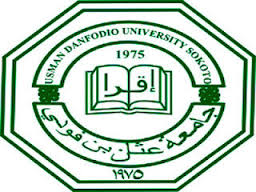 UDUSOK 2017/2018 UTME/DE 2nd Batch Admission List Out