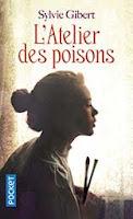 L'atelier des poisons