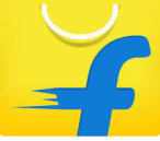 Flipkart logo official