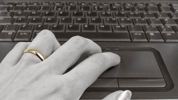 Resultado de imagem para  Sexo virtual pode causar transtornos psicológicos, diz especialista
