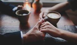 Bikin Nangis! 130 Kata-kata Bijak Menyentuh Hati