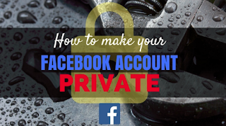 How%2BTo%2BMake%2BFacebook%2BPrivate