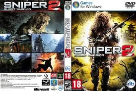 Free Download Sniper: Ghost Warrior 2 Special Edition+ DLC
