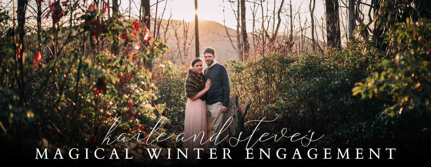 http://blog.magruderphotoanddesign.com/2017/01/kaile-steves-winter-engagement-johnson.html