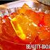 Варення з кабачків - кращі рецепти варення кабачкового