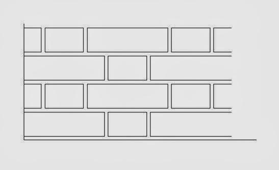 Adding a Custom Hatch Pattern to AutoCAD 2014 – Cadline Community