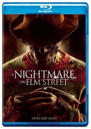A Nightmare On Elm Street 1984 BRRip 280MB Hindi Dual Audio 480p Watch Online Full Movie Download bolly4u