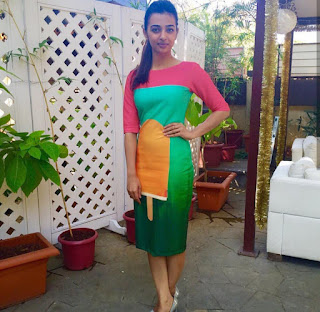 Radhika Apte Hot