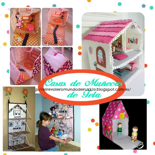 diy.casita.de.muñecas.tela