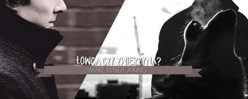 http://lowcaczyzwierzyna22.blogspot.com/