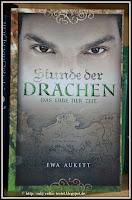 http://ruby-celtic-testet.blogspot.de/2016/07/stunde-der-drachen-zwischen-den-welten-von-ewa-aukett.html