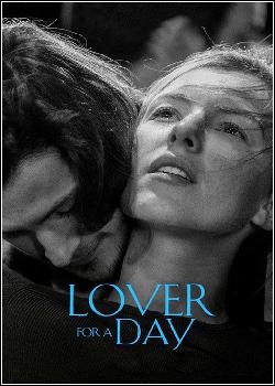 434131 - Filme Amante por um Dia - Dublado Legendado