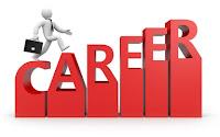 jobsinpt.blogspot.com/2012/04/mari-rencanakan-masa-depan-karir-anda.html