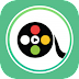 OnMovies App - Best app to download latest movies HD