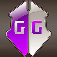 Game Guardian (No Root) APK Latest Version 8.9.1 for Android Free Download