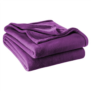 Superb TwinXL Launches New Line of Microplush Super Soft Blanke