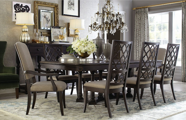 Perfect and Formal Dining Room Sets Perfect and Formal Dining Room Sets Perfect Formal Dining Room Table Sets 49 for Your Small Home Remodel Ideas with Formal Dining Room Table Sets