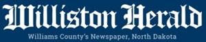 North Dakota Gazeteleri