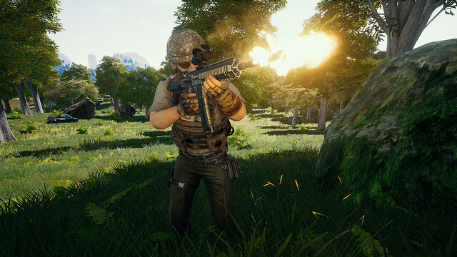 PUBG Mobile or Unknown Battleground Players Mobile is 1 game that is pop amid smar Ways to Win in addition to Play Ranked PUBG Mobile