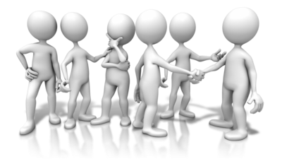 Teori Johari Window Tentang Analisis Konsep Diri Dalam Komunikasi_