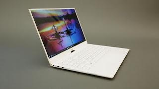 Recomendaciones para comprar una PC - Ordenador