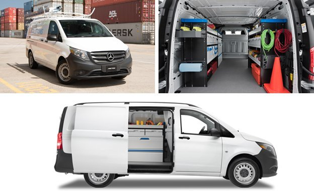 4 wheel drive promaster autos post. Black Bedroom Furniture Sets. Home Design Ideas
